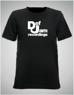 def jam t shirts in Clothing, Shoes & Accessories