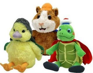 beanie babies in Wholesale Lots