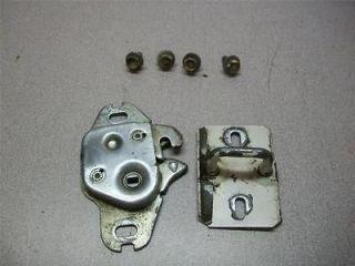 DART SIGNET V200 A BODY 63 64 65 66 66PV1 1Q (Fits 1964 Dodge Dart