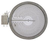 General Electric WB30T10044 Radiant Heat Element