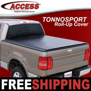 chevy dually bed
