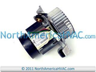 OEM Carrier Bryant Payne Inducer Motor 326628 763 Furnace Exhaust Fan