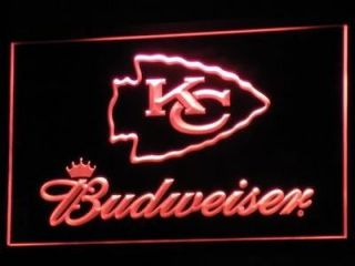 neon signs in Collectibles