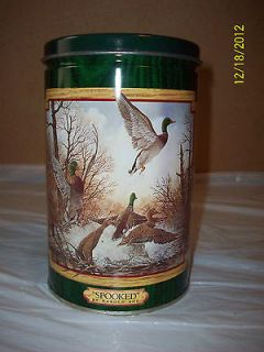 ducks unlimited in Decorative Collectibles