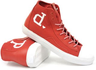 diamond supply co shoes