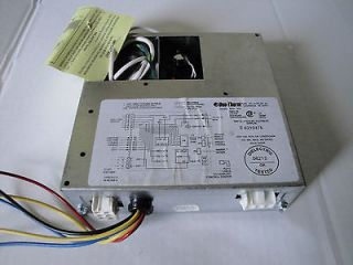 Duo Therm Dometic Electronic Control Module Kit 3109226.005 Trailer RV
