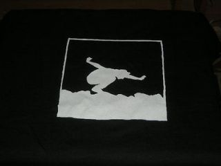 EDDIE VEDDER INTO THE WILD EXCLUSIVE TEN CLUB ONLY T SHIRT SOLD OUT