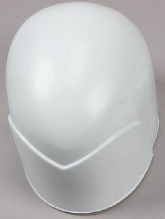 SHOWGIRL HEADDRESS SKULL CAP/FRAME/BASE / SKULLCAP/SHOW GIRL/CARNIVAL