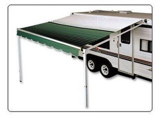 Argonaut RV Travel Trailer Fifth Wheel Awning Canopy Fabric