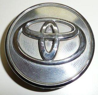 Toyota Camry Avalon Wheel Center Cap 42603 06080 …