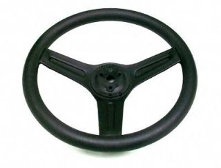 13 Steering Wheel for Go Kart, Yerf Dog, Spiderbox, DIY Fun Cart