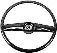STEERING WHEEL CHEVROLET GMC TRUCK 1969 THRU 1972