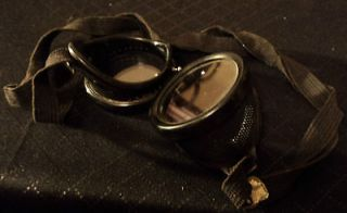 steampunk goggles in Unisex Clothing, Shoes & Accs