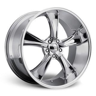 22 inch 2011 Chevrolet Camaro SS Chrome Rims Wheels Nice New