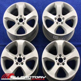 2001 2002 2003 2004 2005 2006 2007 Wheels Rims Set 59447 59448
