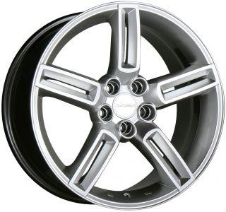 17 Wheels Rims Toyota Celica Corolla Matrix Prius Scion XD TC XB