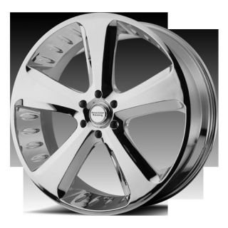 AMERICAN RACING HOT ROD CIRCUIT CHALLENGER MAGNUM 300C WHEELS RIMS