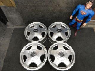 Z34 Monte Carlo Wheels 96 97 98 99 00 Factory Lumina Stock Rims