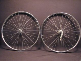 racer other bicycle rims s 5 chrome wheels speedster bike 26 x 1 3 8
