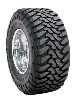 35 12 50 20 Toyo Open Country MT 1250R20 R20 1250R Tires Wheels