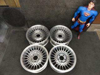 15 Mercury Grand Marquis Factory Rims Wheels 80 81 82 83 84 85 86 87