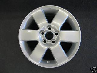 Toyota Corolla 04 05 Alloy Wheel Rim Mag 16 x 6 79
