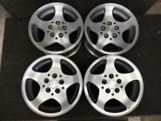 15 Jeep Grand Cherokee wheels Factory oem stock Rims Wrangler 96 97 98