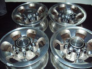 Ford F250 F350 SD factory OEM OE stock rims wheels Arizona Beige 99 04