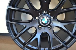 19 BMW Wheels Rims Tires 325i 325xi 325CI E46 E90 M3