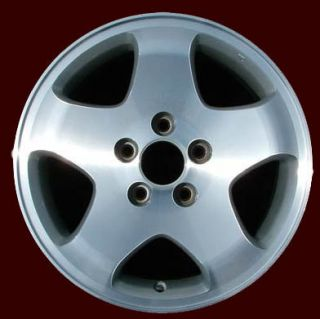 Honda Odyssey 99 00 01 16 Used Wheels Car Rims Parts Alloy