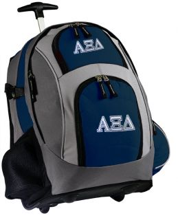 Alpha XI Rolling Backpacks wih Wheels Bes Wheeled Carryon ravel