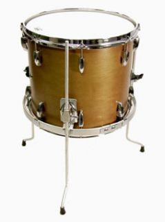 Gauger RIMS Dynamount Floor Tom Drum Suspension Mount   18   8 Lug