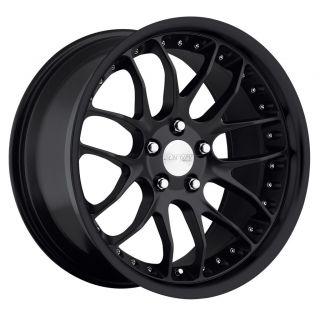 GT7 Wheels Rims BMW All BMW E46 E90 F30 323 325 328 335 128 135