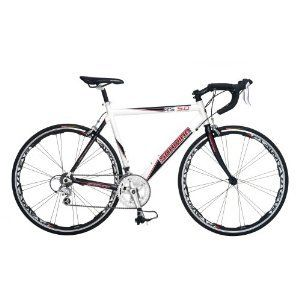 Schwinn RS 5 0 Road Bike 700c Wheels Large