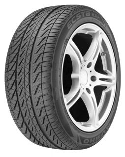 Kumho Ecsta ASX Tire s 215 50R16 215 50 16 2155016 50R R16