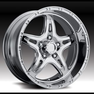 Raceline Wheels Renegade 5 Ford Dodge Polished Alloys 18x8 5 5x5 5 B P