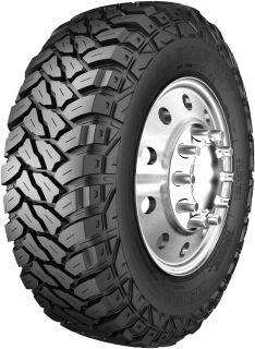 Kenda Klever M T KR29 Mud Tire s 235 85R16 235 85 16 85R R16 2358516