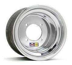 Label ATV Front Wheel 10 10x5 3 2 4 144 Honda 250R 400EX