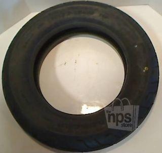 Dunlop D404 170 80 15 M C 77H Rear Motorcycle Tire
