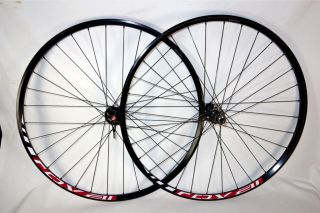 Specialized Roval 29 Mountain Bike Wheels 29er