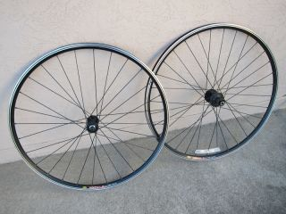 CXP22 DT Swiss Specialized road cyclocross wheels set Shimano Sram