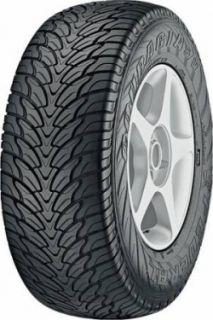New Federal Couragia s U Tire 305 50 20 305 50R20 3055020 120V