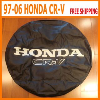 27 Leather Spare Tire Cover 215 65R16 Leather Wheel Tyre Deal