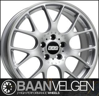 19 Zoll Porsche 911 996 997 Turbo Neu Felgen Rims Wheels Alloys