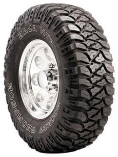 315 70 17 Mickey Thompson Baja Radial MTZ Tire MT 5275