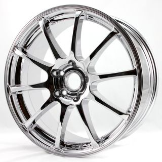 18 BMW Chrome Wheels Rims E36 E46 E90 330i 328i 335i