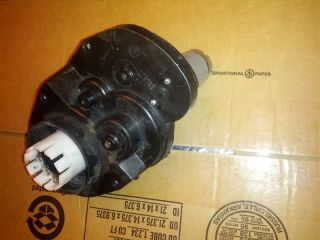 Power wheels gearbox gear box motor 19T Jeeps Barbie Jeeps ATVs and