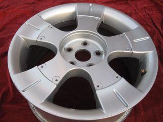 Lexus SC430 Wheel Rim 18 2002 2012