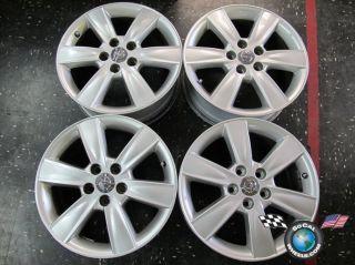 ES ES300 ES330 Factory 17 Wheels Rims 74180 Camry Avalon Solara