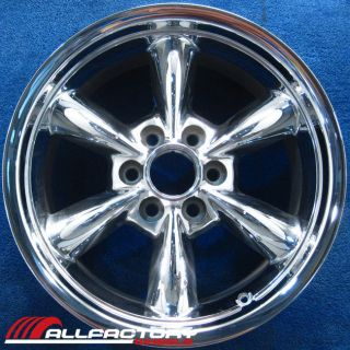 Chevy Silverado Suburban Tahoe 2007 2012 Chrome Rim Wheel 5330